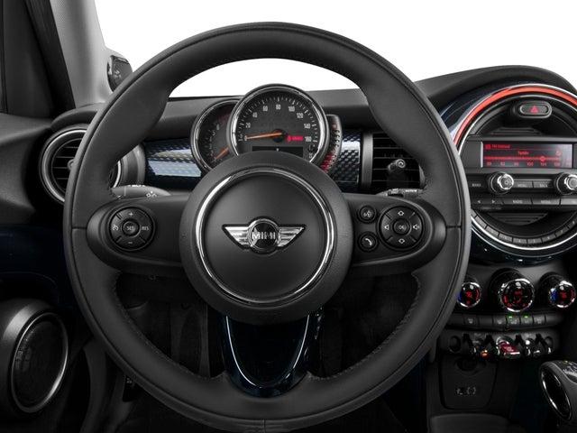 2016 Mini Cooper S Hardtop 4 Door In Waukesha Wi Milwaukee Mini
